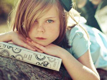 Τα παιδιά με χαμηλή αυτοεκτίμηση δεν ανταποκρίνονται θετικά στα παινέματα