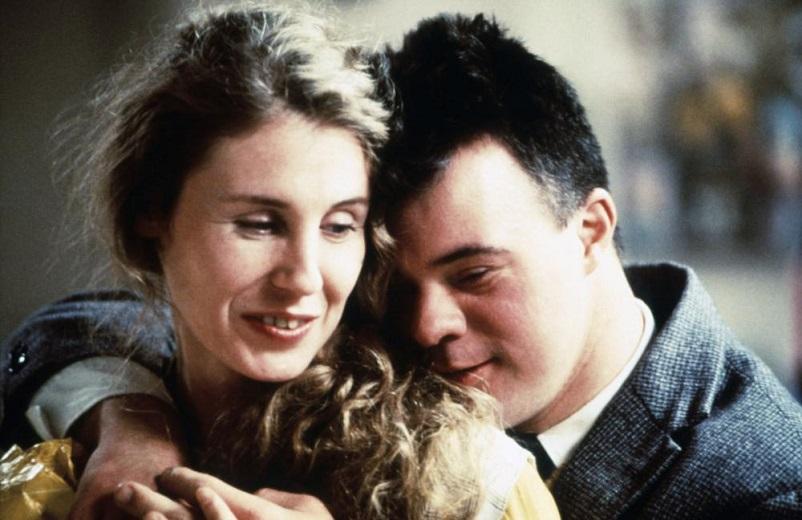 4 ταινίες για το Σύνδρομο Down που αξίζει να δείτε - The Mamagers.gr b2762021d2d