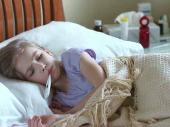Πώς γίνεται 3 παιδίατροι να λένε διαφορετικά πράγματα για το ίδιο πρόβλημα υγείας;