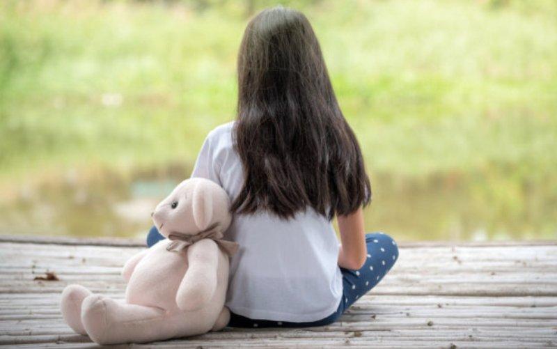 6 σημάδια ότι έχετε μεγαλώσει με τοξικούς γονείς