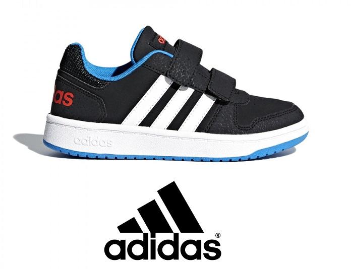 d0c1183b31 παιδικά παπούτσια Voi   Noi παιδικά παπούτσια Voi   Noi