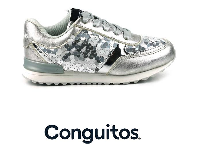 871e7be3af9 Παιδικά παπούτσια Voi & Noi | 4 tips για να επιλέξεις τα κατάλληλα