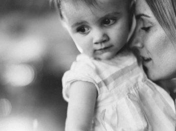7 πράγματα που έχει ανάγκη μια μητέρα