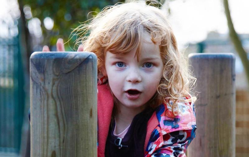 Αυτισμός στα παιδιά - το τεστ των 5 ερωτήσεων