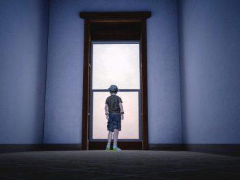 πόρτες της Λέρου