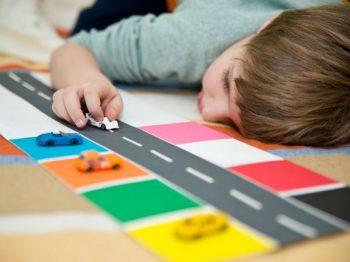 συμπτώματα του αυτισμού