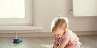 Παιδική λευχαιμία
