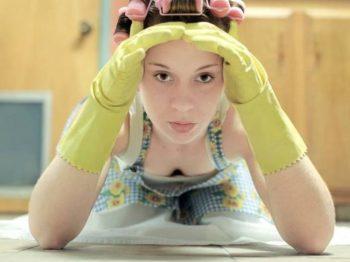 Πολυάσχολοι γονείς: Τι θα συμβεί στο παιδί αύριο αν δεν αφιερώνεις χρόνο σήμερα