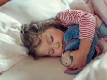 προβλήματα γύρω από τον ύπνο