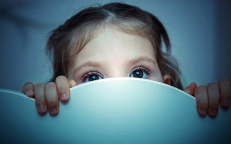Παιδική κακοποίηση: Τα σημάδια που θα σε βάλουν σε υποψία και τι μπορείς να  κάνεις - The Mamagers.gr