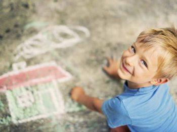 Πως να μεγαλώσετε ένα πνευματικό παιδί σύμφωνα με καθηγητή του Χάρβαρντ