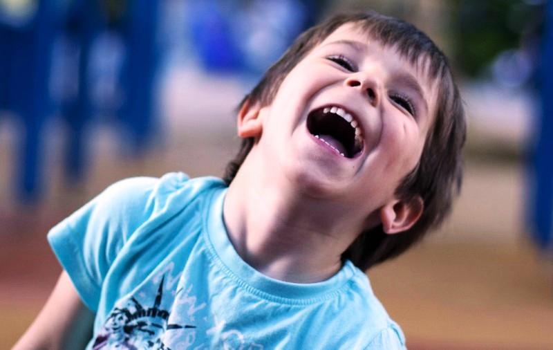 6 εκπαιδευτικά παιχνίδια που βοηθούν το παιδί να κάνει επανάληψη χωρίς να το καταλάβει