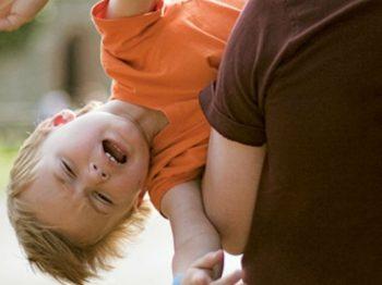 Διαχείριση συμπεριφοράς των παιδιών σε δημόσιους χώρους - 5 σωτήρια tips