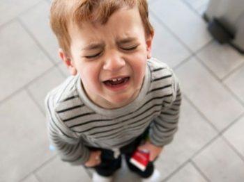 """""""Θα παίξω όσο θέλω"""" - το απαιτητικό παιδί και πως να το διαχειριστείτε ανά ηλικία"""