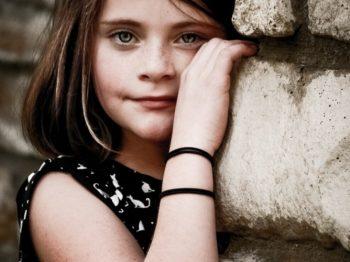 Το απλό μυστικό για να μεγαλώσετε ήρεμα παιδιά με καλή συμπεριφορά