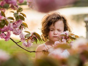 6 εκνευριστικές συμπεριφορές των παιδιών που, όμως, είναι απαραίτητες για την εξέλιξή τους