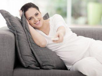 Κύηση και τοκετός μετά τα 40 - Όσα πρέπει να ξέρεις για να πάνε όλα καλά