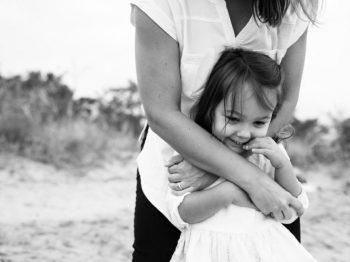 Οι προσδοκίες των γονέων γίνονται συμπεριφορές των παιδιών