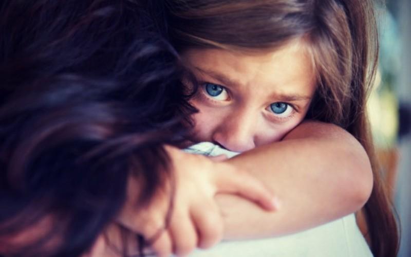 40 σωτήριες τακτικές για να ηρεμήσετε ένα παιδί που είναι ανήσυχο και αγχωμένο