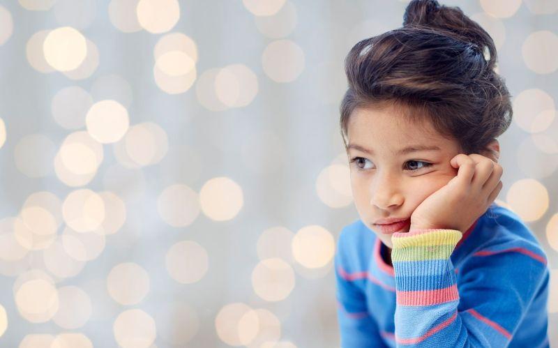 """""""Γιατί το λέω εγώ"""" - Πειθαρχημένο παιδί δε σημαίνει φιμωμένο παιδί"""