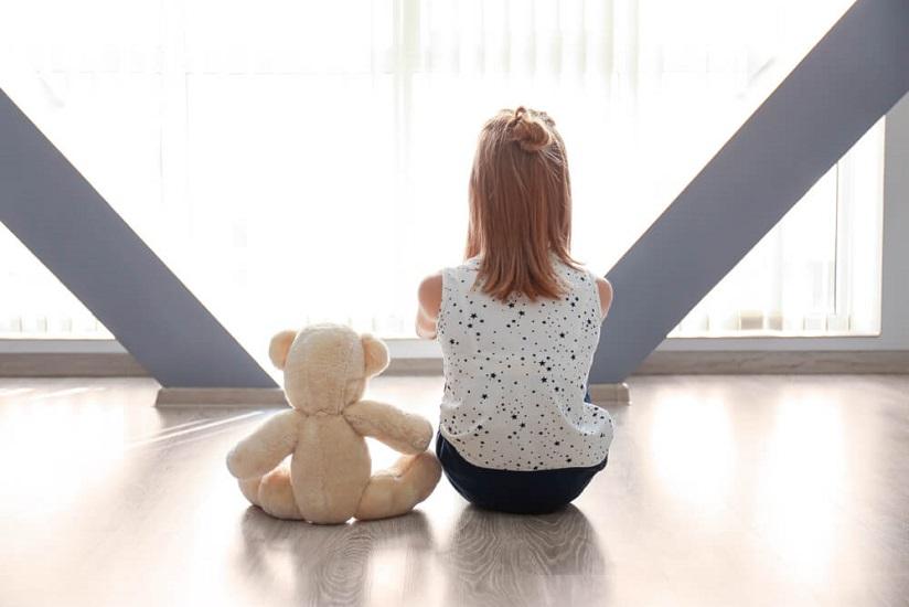 Γονείς και αυτισμός