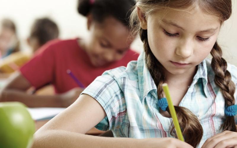 """Μαρία Μοντεσσόρι: """"Η μεγαλύτερη επιτυχία για έναν δάσκαλο είναι η """"εξαφάνισή"""" του"""""""