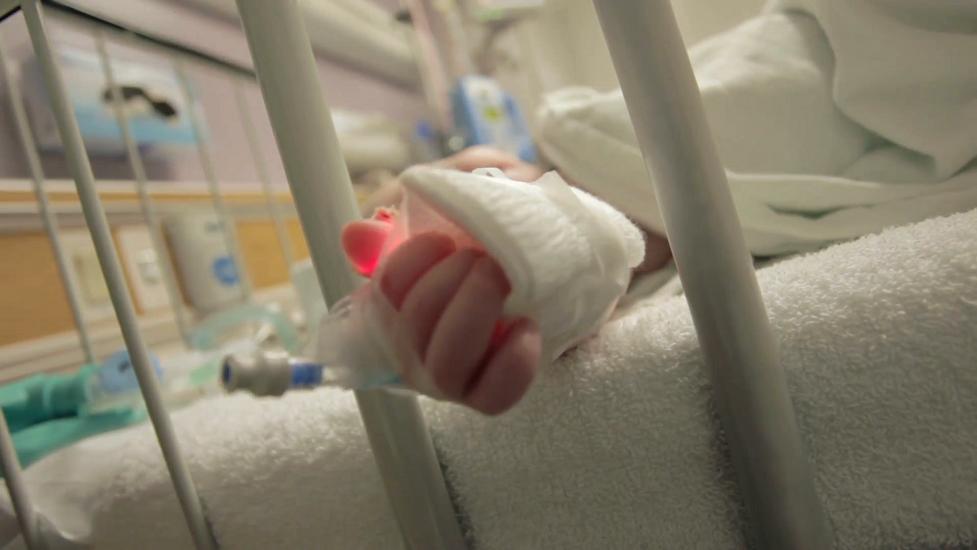 Έχεις πραγματικά προστατεύσει τα παιδιά σου από την Μηνιγγίτιδα Β;
