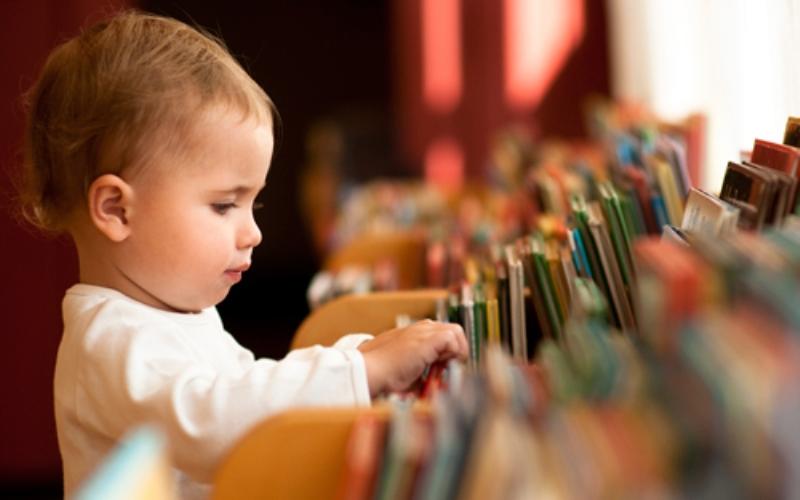 Να γίνονται δεκτά τα ανεμβολίαστα παιδιά στους παιδικούς σταθμούς;