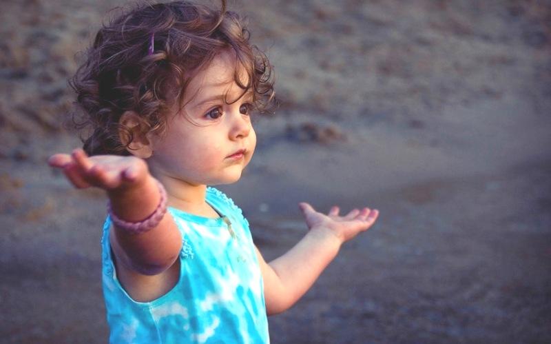 4 λάθος λόγοι για τους οποίους κάποιοι γονείς δεν εμβολιάζουν τα παιδιά τους
