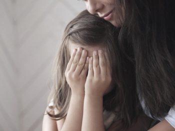 Αν ο γονιός εκτιμά τον εαυτό του, μπορεί να εκτιμήσει και να προστατεύσει όσους αγαπά
