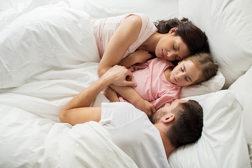 έρευνα για τον ύπνο