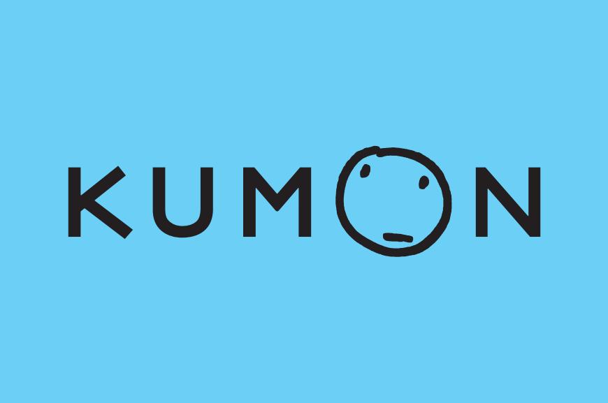 10 χρόνια Kumon