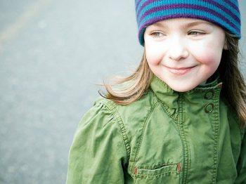 Πώς να μάθεις τα παιδιά σου να παίρνουν σωστές αποφάσεις - όταν δεν είσαι δίπλα τους