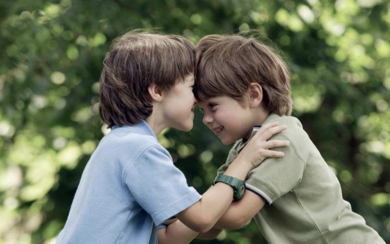 12 τρόποι για να προλάβετε τα προβλήματα συμπεριφοράς στα παιδιά σχολικής ηλικίας