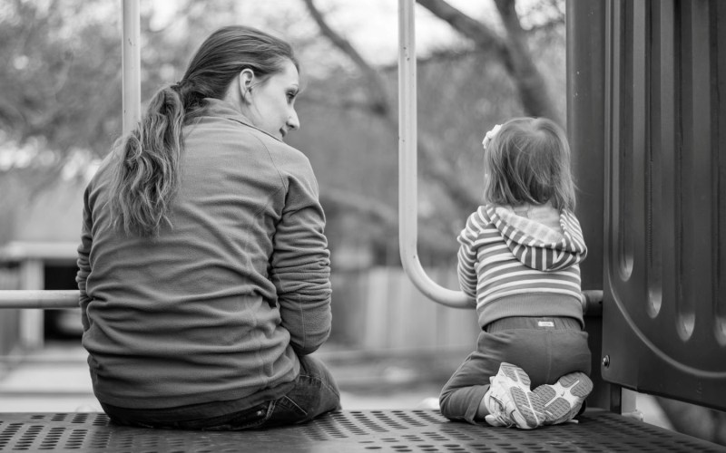 5 δύσκολα περιστατικά που μπορεί να σας συμβούν με το παιδί και πως να τα χειριστείτε