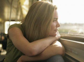7 πράγματα για τα οποία μετανιώνει συνήθως ένας άνθρωπος στη ζωή του