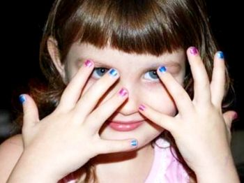 Kids Spa Parties: Η νέα «τάση» στα παιδικά πάρτι, που διχάζει...