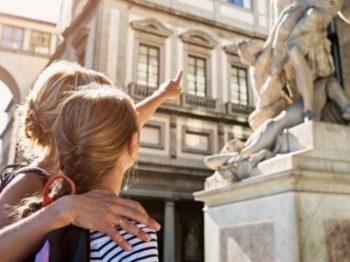 Οι τέχνες είναι παιδεία - πώς θα βοηθήσεις τα παιδιά σου να τις αγαπήσουν