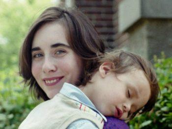 Τι κάνουν οι γονείς που μεγαλώνουν «καλά» παιδιάσύμφωνα με ψυχολόγους του Harvard