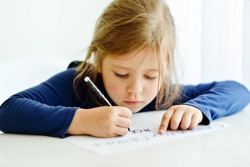 αυτισμό και ΔΕΠΥ