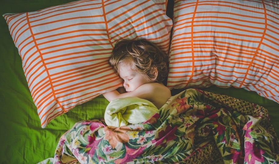 λύση ύπνου