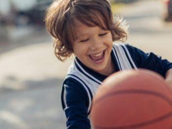 Νεανική ιδιοπαθής αρθρίτιδα: Tο 3o συχνότερο χρόνιο νόσημα της παιδικής ηλικίας