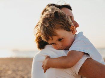ανάγκες ενός παιδιού