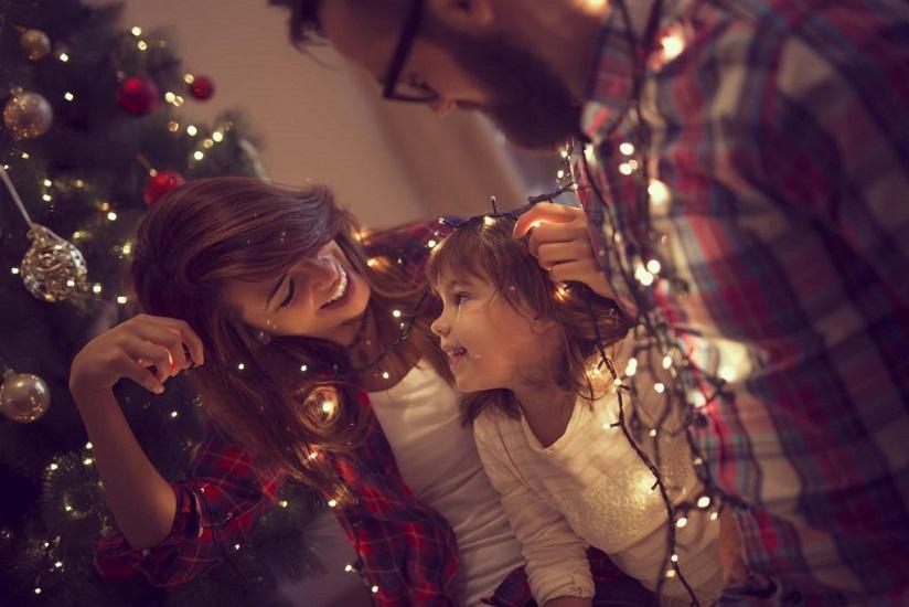 τα Χριστούγεννα