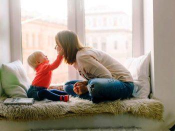 20 (πιο ρεαλιστικούς) στόχους που έχω βάλει για τον εαυτό μου και για τα παιδιά μου