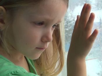 7 πράγματα που μπορείς να κάνεις αντί να τιμωρήσεις το παιδί σου