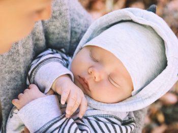 μωρά του Ιανουαρίου