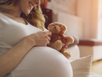 8 άκομψα και αδιάκριτα σχόλια που ακούει συχνά μια εγκυμονούσα