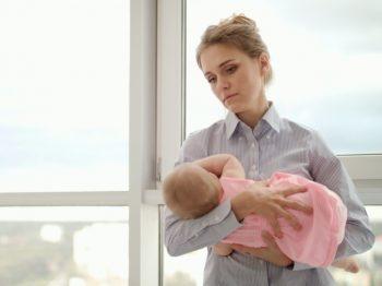 4 δοκιμασμένες συμβουλές για κάθε κουρασμένη μαμά - από μια εξουθενωμένη μάνα
