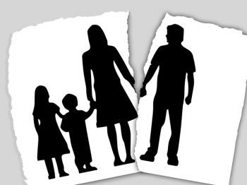 μαθήματα διαζυγίου